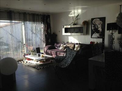 Vente Maison 4 pièces 123m² Sausset-les-Pins (13960) - Photo 3