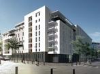 Location Appartement 3 pièces 63m² Marseille 02 (13002) - Photo 5