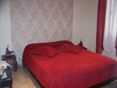 Vente Appartement 3 pièces 86m² Carry-le-Rouet (13620) - Photo 3