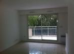 Location Appartement 1 pièce 30m² Marseille 09 (13009) - Photo 4