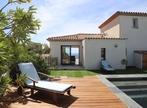 Location Villa 4 pièces 110m² Ensuès-la-Redonne (13820) - Photo 2