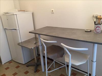 Location Appartement 2 pièces 50m² Carry-le-Rouet (13620) - Photo 3
