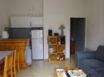 Location Appartement 1 pièce 24m² Sausset-les-Pins (13960) - Photo 4