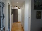 Vente Appartement 3 pièces 84m² MARSEILLE 09 - Photo 6