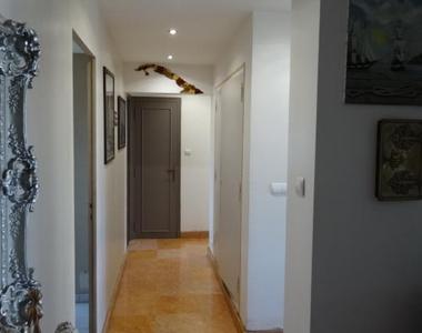 Vente Appartement 3 pièces 84m² Marseille 09 - photo