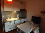 Location Appartement 2 pièces 25m² Sausset-les-Pins (13960) - Photo 4