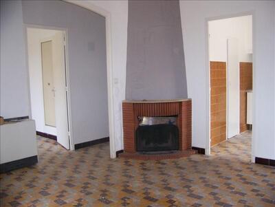 Location Maison 3 pièces 54m² Carry-le-Rouet (13620) - Photo 3