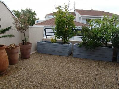 Vente Appartement 5 pièces 133m² Marseille 08 (13008) - Photo 2