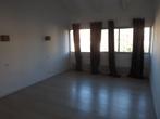 Location Appartement 3 pièces 120m² Sausset-les-Pins (13960) - Photo 7