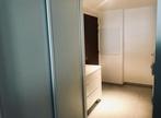 Vente Appartement 1 pièce 34m² La ciotat - Photo 5