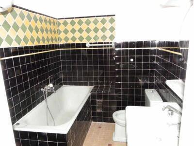 Vente Appartement 1 pièce 33m² Marseille 04 (13004) - Photo 5