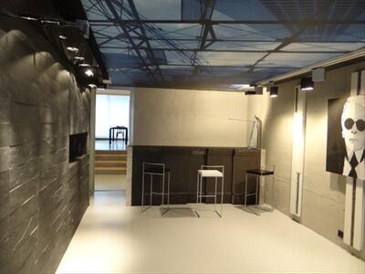 Vente Appartement 3 pièces 145m² Marseille 06 (13006) - Photo 8