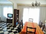 Location Appartement 3 pièces 73m² Marseille 05 (13005) - Photo 1