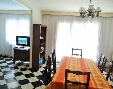 Location Appartement 3 pièces 73m² Marseille 05 (13005) - photo