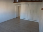 Location Appartement 3 pièces 120m² Sausset-les-Pins (13960) - Photo 8