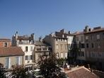 Vente Appartement 5 pièces 173m² Marseille 06 (13006) - Photo 1