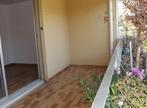 Location Appartement 2 pièces 47m² Carry-le-Rouet (13620) - Photo 4
