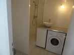 Location Appartement 1 pièce 32m² Marseille 06 (13006) - Photo 3
