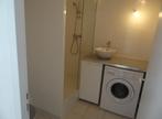 Location Appartement 2 pièces 32m² Marseille 06 (13006) - Photo 3