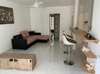 Location Appartement 1 pièce 30m² Sausset-les-Pins (13960) - Photo 3