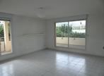 Location Appartement 4 pièces 85m² Marseille 08 (13008) - Photo 2