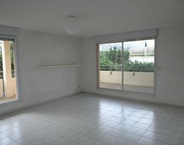 Location Appartement 4 pièces 85m² Marseille 08 (13008) - photo