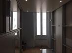 Location Appartement 1 pièce 20m² Marseille 06 (13006) - Photo 2