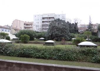 Vente Appartement 3 pièces 76m² Marseille 05 - Photo 1