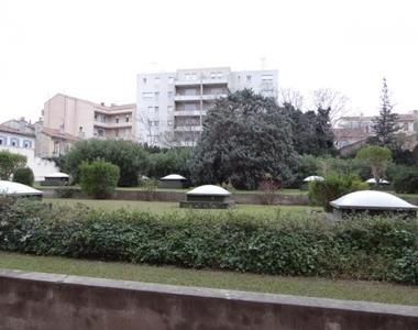 Vente Appartement 3 pièces 76m² Marseille 05 - photo