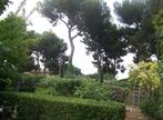 Location Villa 3 pièces 54m² Carry-le-Rouet (13620) - Photo 2