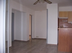 Vente Appartement 2 pièces 43m² Sausset les pins - Photo 6