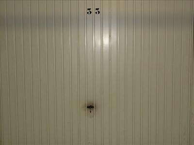 Location Garage Marseille 08 (13008) - Photo 1
