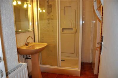 Vente Appartement 1 pièce 34m² Sausset-les-Pins (13960) - Photo 4