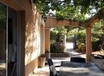 Location Villa 5 pièces 100m² Martigues (13500) - Photo 2