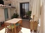 Location Appartement 2 pièces 43m² Marseille 06 (13006) - Photo 1
