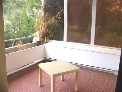 Vente Appartement 2 pièces 44m² Carry-le-Rouet (13620) - Photo 3