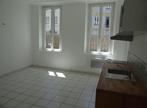 Location Appartement 2 pièces 32m² Marseille 06 (13006) - Photo 2