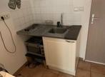 Location Appartement 2 pièces 31m² Marseille 06 (13006) - Photo 2