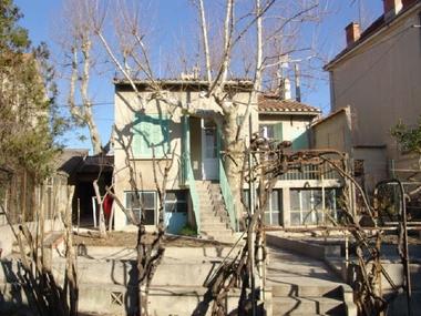 Location Villa 4 pièces 70m² Plan-de-Cuques (13380) - photo
