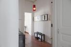 Vente Appartement 2 pièces 58m² Marseille 06 (13006) - Photo 6