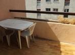 Location Appartement 1 pièce 18m² Sausset-les-Pins (13960) - Photo 1