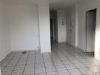 Location Appartement 2 pièces 42m² Marseille 15 (13015) - Photo 2