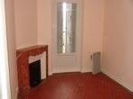 Location Appartement 3 pièces 85m² Marseille 06 (13006) - Photo 7