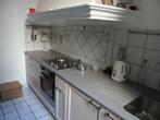 Location Appartement 2 pièces 48m² Marseille 06 (13006) - Photo 4