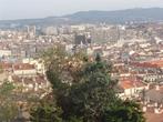 Location Appartement 3 pièces 65m² Marseille 06 (13006) - Photo 2