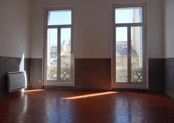 Vente Appartement 3 pièces 101m² Marseille 06 - Photo 1