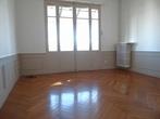 Location Appartement 4 pièces 91m² Marseille 06 (13006) - Photo 3
