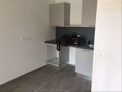 Location Appartement 2 pièces 37m² Marseille 10 (13010) - photo