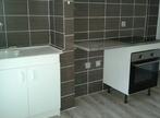 Location Appartement 3 pièces 60m² Marseille 04 (13004) - Photo 2