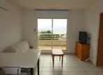 Location Appartement 2 pièces 32m² Sausset-les-Pins (13960) - Photo 2